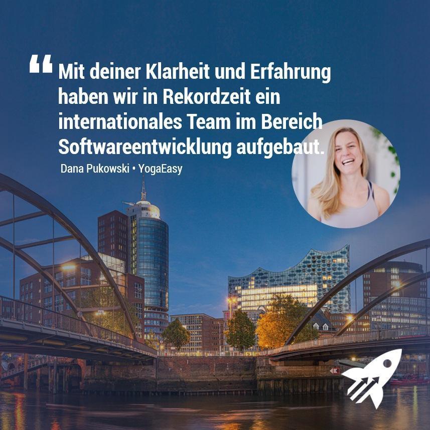 Referenz-Portfolio---Dana-Pukowski---Hamburg_kompr