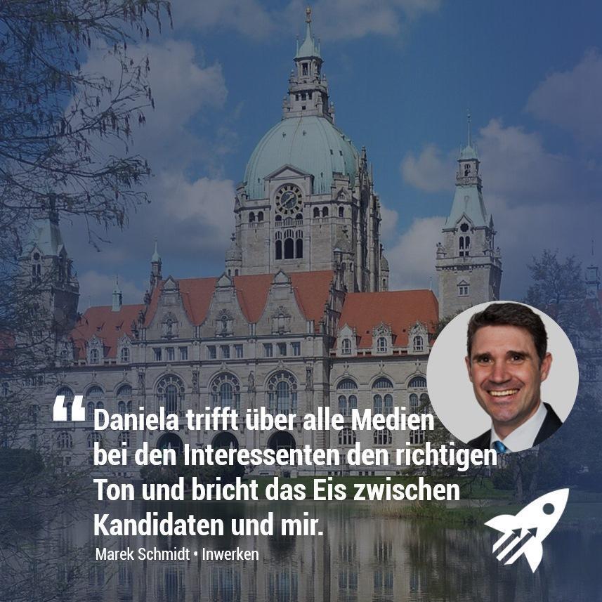 Referenz-Portfolio---Marek-Schmidt---Hannover_kompr