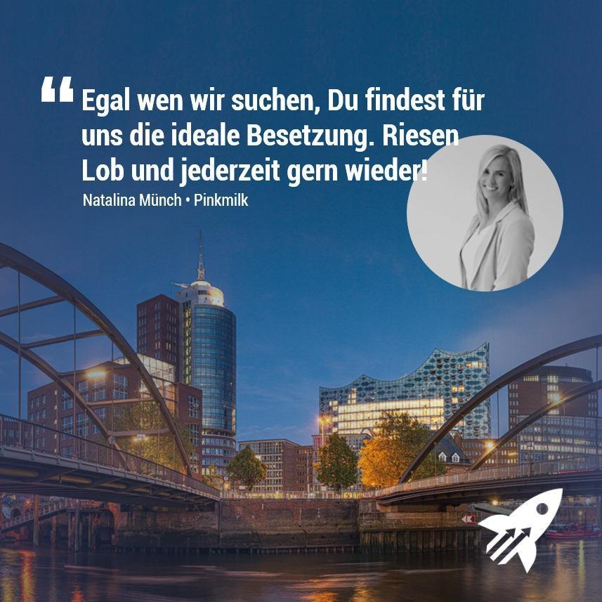 Referenz-Portfolio---Natalina-Münch--Hamburg_kompr