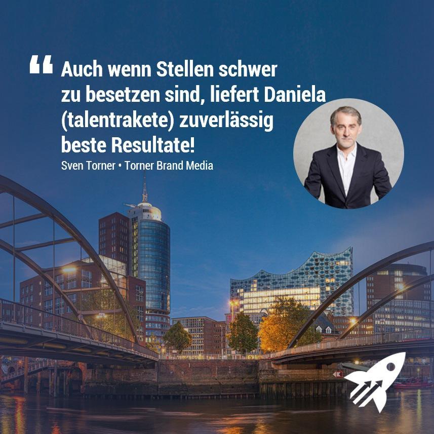 Referenz-Portfolio---Sven-Torner---Hamburg_kompr
