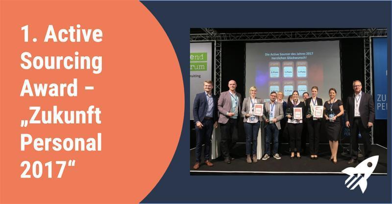 Beitragsbild_2017-Active-Sourcing-Award