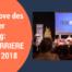 Der Groove des Employer Branding -ZEIT KARRIERE AWARD 2018