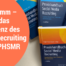 202 Gramm – Warum das ist die Essenz des XING-Recruiting ist – Praxishandbuch Social Media Recruiting