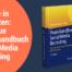 8 Jahre in 8 Minuten - Das neue Praxishandbuch Social Media Recruiting