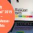 talentrakete-blog - Zukunft Personal 2019