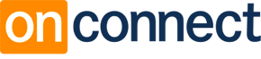 Unser on-connect GmbH