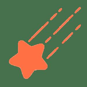 Box-3_Strahlkraftx1