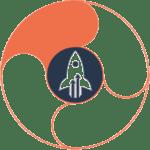 Flywheel-Icon1_Raketenflug-abstecken