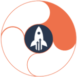 Flywheel-Icon2_Raketensystem-zünden
