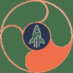 Flywheel-Icon3_Kurs-Flughöhe-halten