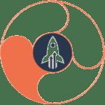 Flywheel-Icon4_Mission-vollenden