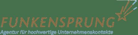Funkensprung_Logo-Transparent 70 px