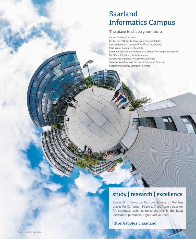 ImageW_Saarland-Informatics-Campus-768x936