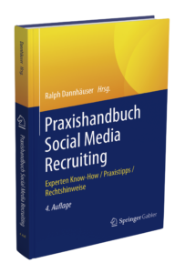 Praxishandbuch_Cover_3D-1-203x300