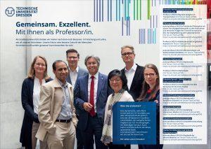 StelleW_Technische-Universität-Dresden-300x213