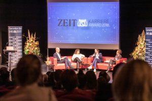 ZEIT_Panel-300x200