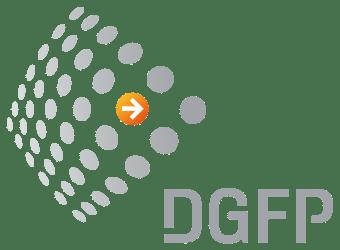 Deutsche Gesellschaft für Personalführung e.V. - DGFP