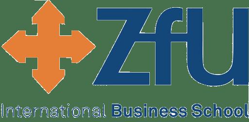 ZfU Zentrum für Unternehmungsführung AG - Business School