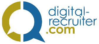 Digital Recruiter by HRMRI
