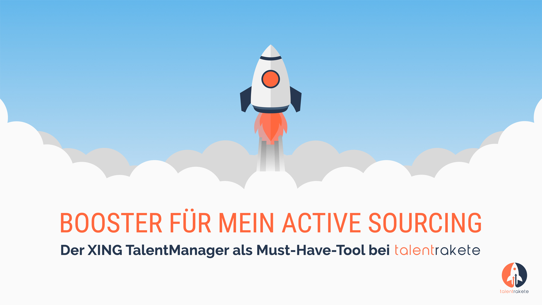 XING-TalentManager-als-Active-Sourcing-Booster
