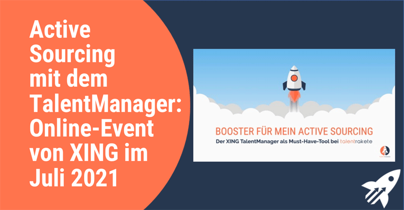 Beitragsbild_XING TalentManager