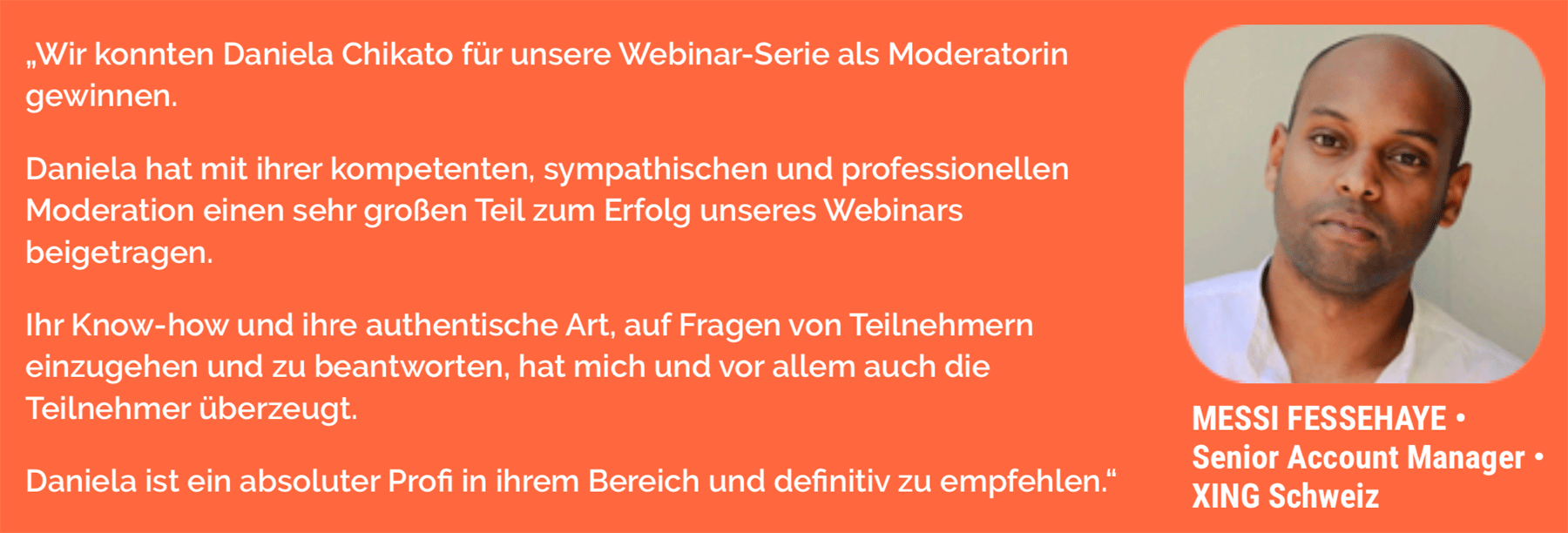 Referenz_Keynote_XING-TalentManager